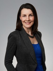 Karen Goossen