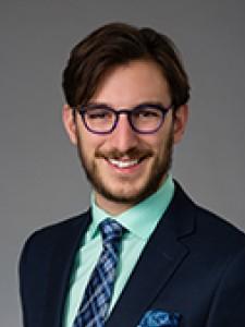Matt Schaubroeck