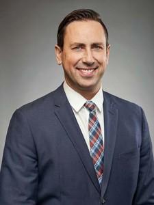 Ryan Kuffner