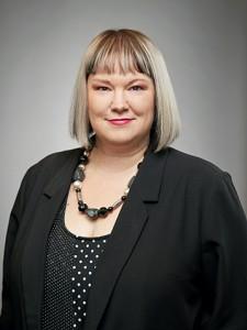 Abby Matheson