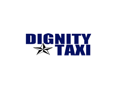 Dignity Taxi