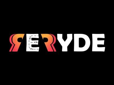 ReRyde