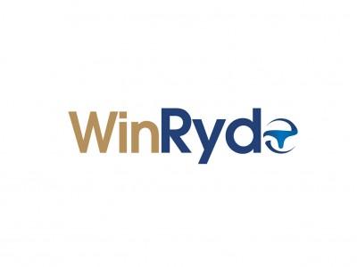 WinRyde