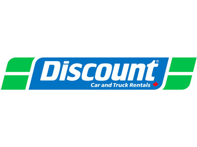 Discount Car & Truck Rental